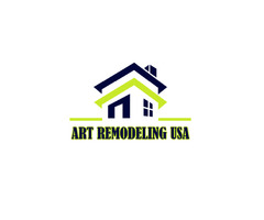 Art Remodeling USA