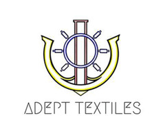 Adept Textiles | Designer Men's T - Shirts for Sale
