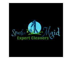 SparkaMaid.com | Professional cleaning services in south Florida