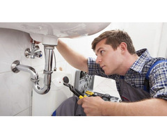 5 Best Plumbing Services Near Baltimore, MD | Free Quotes | EasyGo PRO