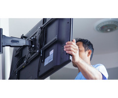 10 Best TV Installation Services Near Baltimore, MD |With Free Quotes  EasyGo PRO