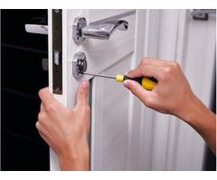Get Perfect and Immediate Locksmith Services
