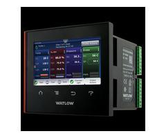 Buy Watlow F4T | Seagate Controls