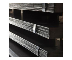Visit Metal Fabrication Companies | Yardermfg.com