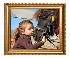 Best photo canvas website