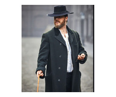 Get the Victorian Style Hats for Men
