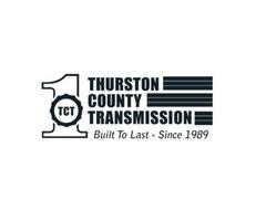 Best Transmission / Auto Repair Shop