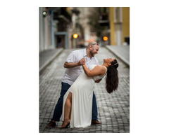Avail Innovative Wedding Photography Services