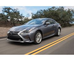 Visit now to Buy Or Lease Lexus RC 300
