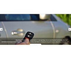 Auto locksmith grand rapids mi - Auto Lock Specialists