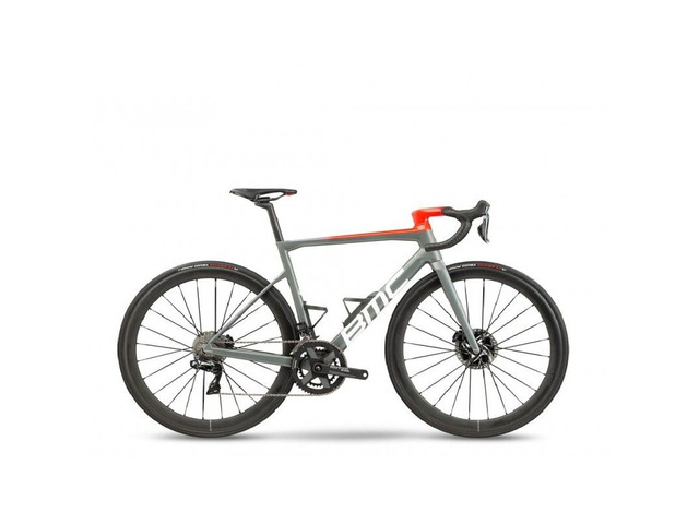 2021 BMC Teammachine Slr01 Two Road Bike (VELORACYCLE) | free-classifieds-usa.com