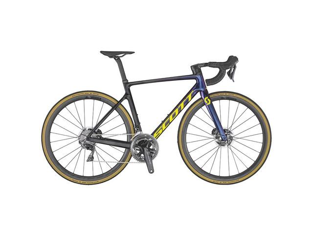 2020 Scott Addict RC Pro Road Bike (VELORACYCLE) | free-classifieds-usa.com