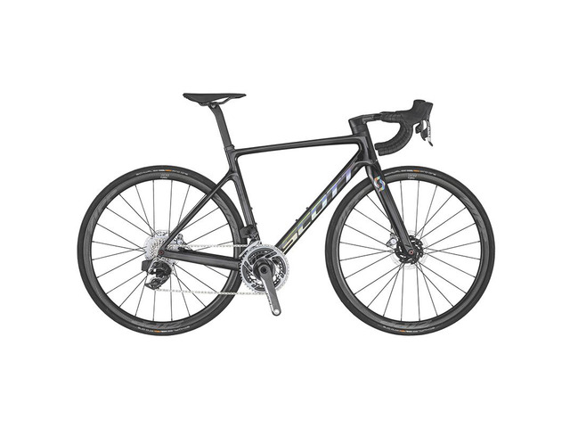 2020 Scott Addict RC Ultimate Road Bike (VELORACYCLE) | free-classifieds-usa.com
