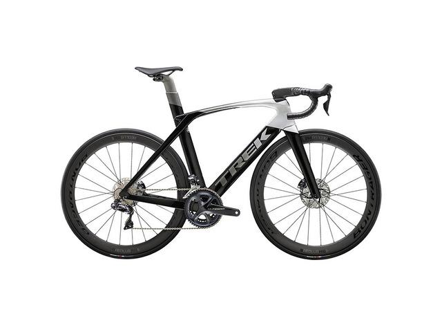 2020 Trek Madone SLR 7 Disc Road Bike (VELORACYCLE)   free-classifieds-usa.com