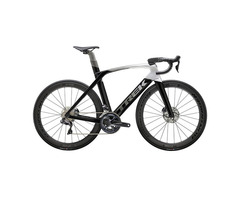 2020 Trek Madone SLR 7 Disc Road Bike (VELORACYCLE)