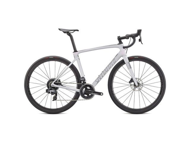 2021 Specialized Roubaix Pro Force Etap Disc Road Bike (VELORACYCLE) | free-classifieds-usa.com
