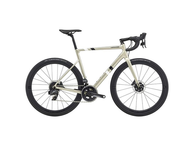 2020 Cannondale CAAD13 Force eTap AXS Disc Road Bike (VELORACYCLE) | free-classifieds-usa.com