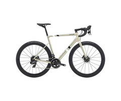 2020 Cannondale CAAD13 Force eTap AXS Disc Road Bike (VELORACYCLE)