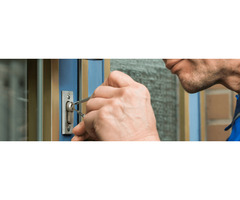 Find the Best Lockout Services