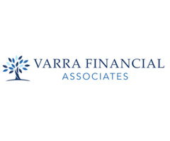 Financial Planning | Louisville, CO | Varra Financial Associates