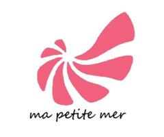 Best Online Jewelry Store - Ma Petite Mer
