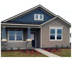 Home Siding Repair Cincinnati   Siding Installation Services