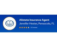 Car Insurance Quotes Pensacola FL