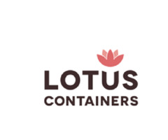 Buy Shipping Container in Miami | LOTUS Containers
