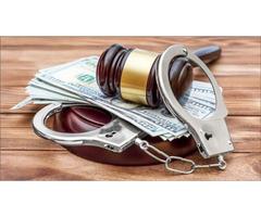 Contact Now for Bail Bond Denton