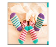 Invest In Kid's Designer Socks. Contact The Sock Manufacturers Today! | free-classifieds-usa.com