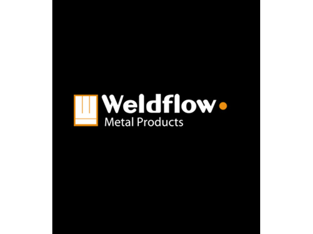 Confused Between CNC or Laser Cutting? Call Weldflow Metal! | free-classifieds-usa.com