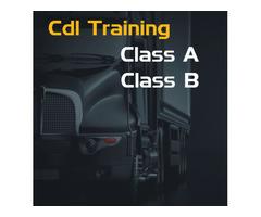 cdl permit test | Cdlinstructor.com