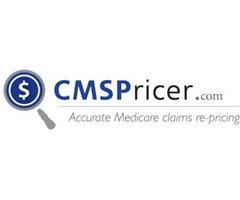 DRG Medicare Pricing