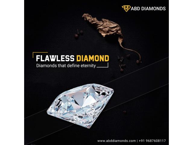 Esteemed HPHT CVD Diamonds Manufacturer | free-classifieds-usa.com