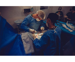 Dominate Popular Social Media Platform By Choosing Correct Cosmetic Surgery Marketing Plan