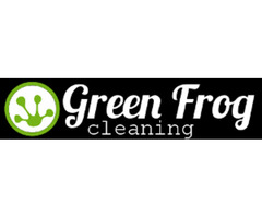 Boost the appeal of your house with a specialized house cleaning system