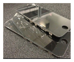 Iphone X Screen Repair Las Vegas