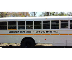 Private Driving Lessons in Yorktown NY