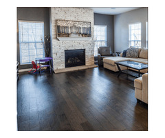#1 Ranked Vinyl Flooring Company in Tempe - Home Solutionz