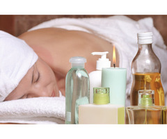Top 3 Massage Therapy Packages in St. Augustine, FL