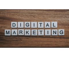 Digital Marketing Denver