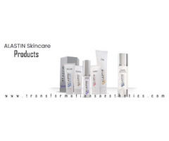Always Prefer ALASTIN Skincare Products for Daily Regimes