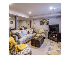 Find Finest Carpet Flooring Company in Tempe | HomeSolutionz