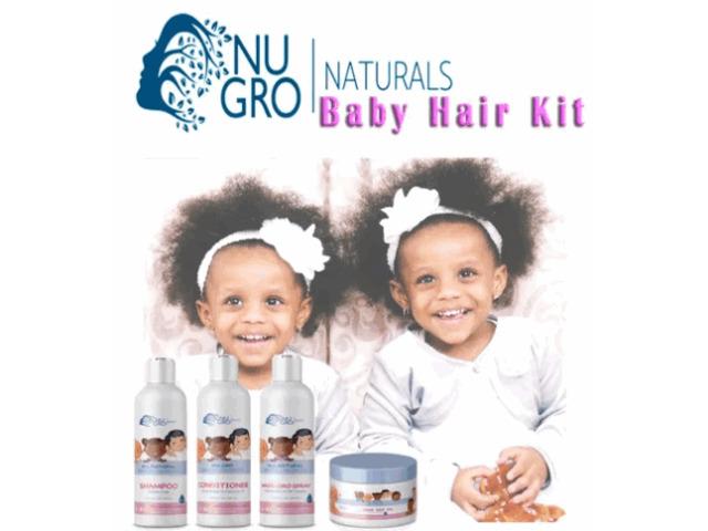 Hair Grease That Grows Hair Louisiana   free-classifieds-usa.com