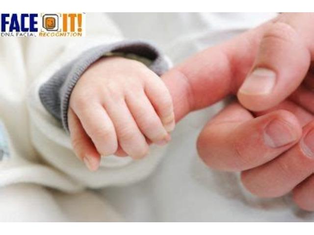 prenatal dna test atlanta ga | free-classifieds-usa.com
