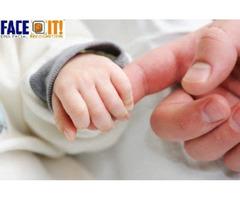 prenatal dna test atlanta ga