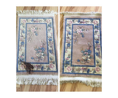 Jacksonville Best Area Rug Cleaning | Mussallem Area Rug