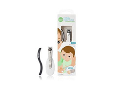 Best Nail Cutter For Baby - Trim Baby Nails