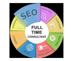 Result-Oriented Search Engine Optimization Company