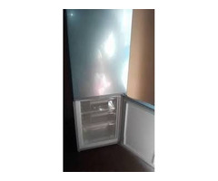 Built In Refrigerator Service New Jersey